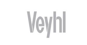 veyhl
